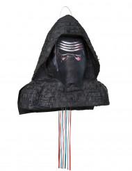 Pentolaccia Kylo ren di Star Wars™