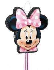 Pignatta Minnie™