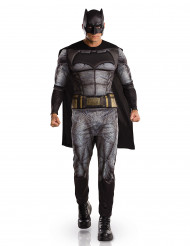Costume Batman lusso™ - Dawn of justice