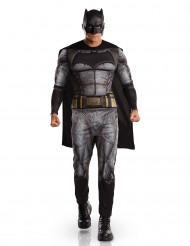 Costume Batman lusso™ - Dawn of justice