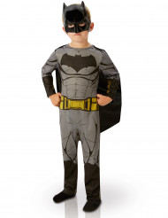 Costume Batman classico™ - dawn of justice