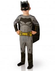 Costume Batman classico™ - dawn of justice