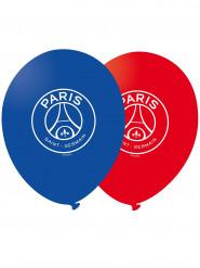 11 palloncini PSG™