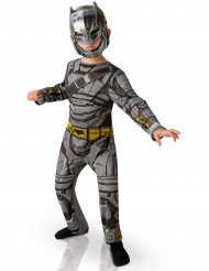 Costume Batman bambino™ armatura - Dawn of justice