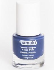 Smalto per unghie a base di acqua violetto 7,5 ml Namaki Cosmetics ©