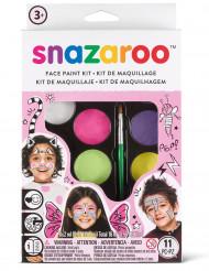 Palette trucco bambina Snazaroo™