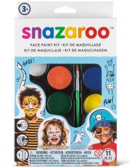 Palette trucco Snazaroo™