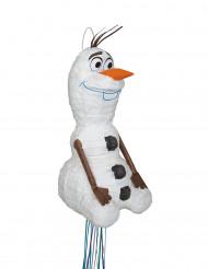 Pentolaccia Olaf™ di Frozen-Il Regno di ghiaccio™