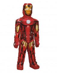 Pentolaccia Iron Man™
