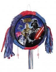 Pentolaccia pop-up Star Wars™