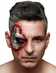 Cicatrice occhio Cyborg- Terminator™ Genisys