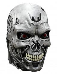 Maschera deluxe - Terminator Genisys™