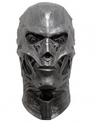 Maschera cyborg T-3000 - Terminator® Genisys™