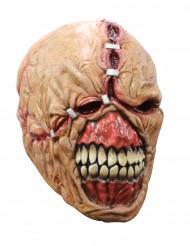 Maschera Nemesis di Revident Evil™ per adulto