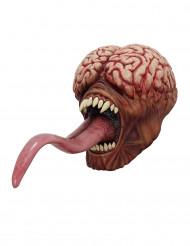 Maschera Liker - Resident Evil® adulto Hallowen