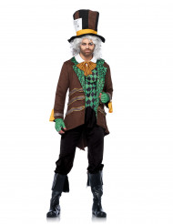 Costume da cappellaio uomo
