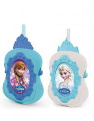 Walkie Talkie Elsa - Frozen™