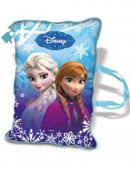 Cuscino segreto Elsa Frozen™