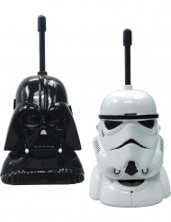 Walkie-talkie Star Wars™