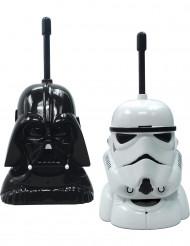 Walkie-talkie Star Wars™