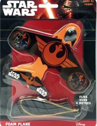 Aereo Star Wars™