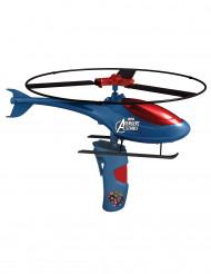 Elicottero Avengers™