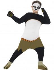 Costume Kung-fu Panda™ per bambino