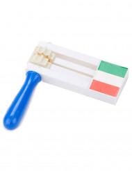"""Raganella"" Italia"