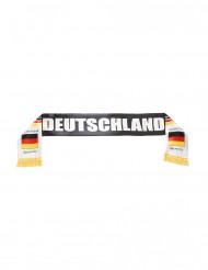 Sciarpa Germania