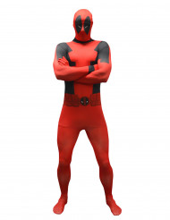 Costume Morphsuits™ Deadpool™adulto