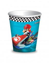 8 bicchieri Super Mario™