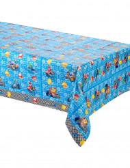 Tovaglia di plastica Super Mario™