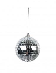 6 palle disco