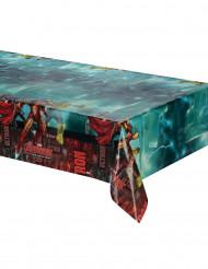 Tovaglia di plastica Avengers- Age of Ultron™