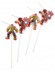 6 Cannucce Avengers-Age of Ultron™