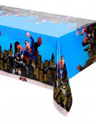 Tovaglia plastificata Batman v Superman™