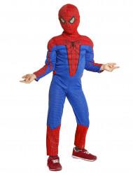 Costume da Spiderman™ per bambino