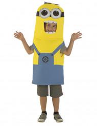 Costume mascotte dei Minions™ per bambino