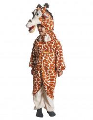 Costume da Melman™ di Madagascar™ per bambino
