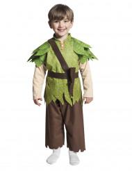 Costume da Peter Pan™ per bambino