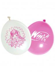12 palloncini Winx Club™