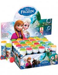 Bolle di sapone Frozen-Il Regno di Ghiaccio™