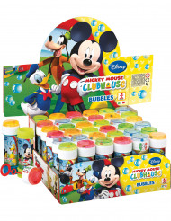 Bolle di sapone Mickey Mouse™