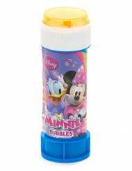 Bolle di sapone di Minnie™
