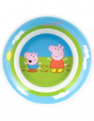 Ciotola di melamina Peppa Pig™