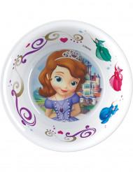 Ciotola in melamina Sofia la principessa™