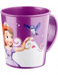 Tazza di plastica Principessa Sofia™