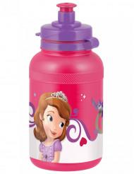 Borraccia di plastica di Sofia La principessa™