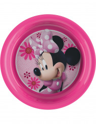 Piatti di plastica Minnie™