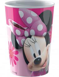 Bicchiere di plastica Minnie™